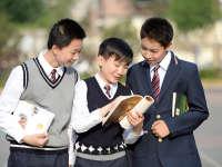 小学数学直播辅导课程