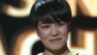 杨美娜被称中国版蕾哈娜 李瑞轩唱杰伦歌选哈林导师