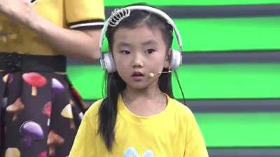 谁的妈妈最泼辣 刘婉心家庭获得梦想基金