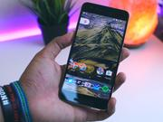 「科技多视角」谷歌10月4日发布会前瞻,推出新手机和新VR设备