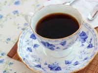 视啡 | 关于咖啡师的咖啡故事