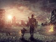 一刻   人类灭绝、世界末日,是一场杞人忧天的幻想吗?