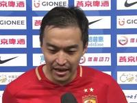 【冯潇霆】保利尼奥进球至关重要 明年亚冠有信心夺冠
