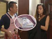 《陈翔六点半》第80集 丈夫被疑婚外情惨露心酸真相
