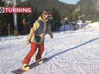 滑雪硬知识--10个小技巧让你变身滑雪老炮