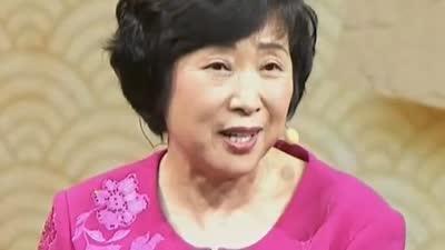 长寿老人话长寿(2)