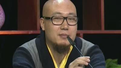 古铜炉获专家评审团鉴别