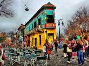 去阿根廷旅游必做的10件事