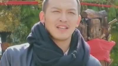 虎文化圣地双柏