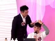 《辣妈学院开课啦》20170226:拯救你的头发 正确洗头方法你知道吗