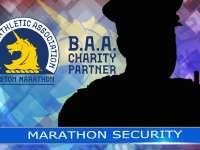 波士顿马拉松安保再升级 无人机监视警察穿便衣