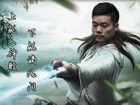 《一周台球汇》第九期:丁俊晖六脉神剑纵横世锦赛