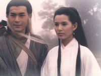 《中国功夫史》伍 当武林高手走进婚姻围城