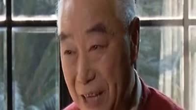 张铭荣专访(下)