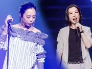 《围炉音乐会》20170525:世界冠军郑洁《围炉》首唱 黄绮珊:有啥好怕的!
