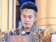 陈赫第7期合辑 智商担当成脑力王