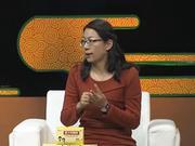 《饮食养生汇》20170613:不容忽视的老年性贫血 老年人为何更易患贫血?