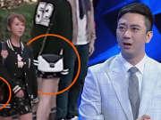 《今晚80后脱口秀》20170720:王自健吐槽小邱瞬间调包术 女生较真的应对策略