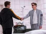 《王牌特工2:黄金圈》重磅发布中国独家终极预告 超多新镜头首次曝光