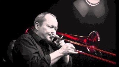 红色号手(2016北京国际音乐节)