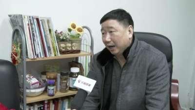 乐视体育独家采访俞斌 俞斌:AlphaGo并不是不可战胜