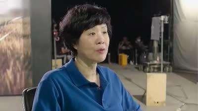 郎平自曝曾春蕾落选里约原因 龚翔宇强攻更胜一筹