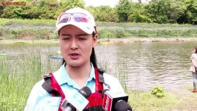 百舸争流 浙里起航 2017国际水上运动产业峰会将在杭举办