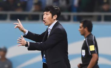 十位大咖点评国足金句:留给中国足协的时间不多了