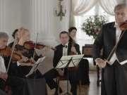 """维瓦尔第:小提琴协奏曲《四季》""""春"""""""