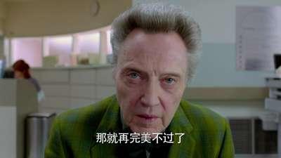 《九条命》曝首款预告:凯文•史派西变喵星人