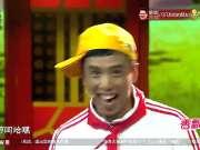 贾旭明张康小品《聪明的小明》-2016东方卫视春晚