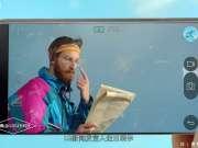 「科技V报」死磕小米5一加3将发,HTC M10首发无内地