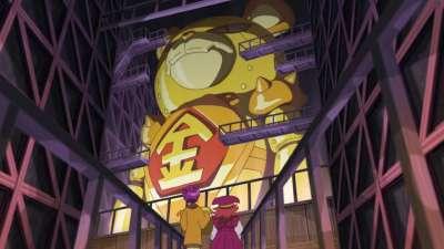 怪盗Joker第二季07
