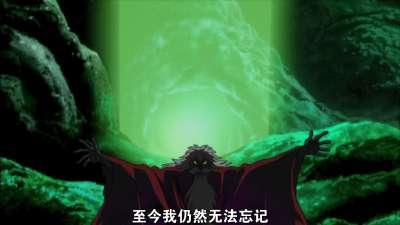 无敌铁金刚07