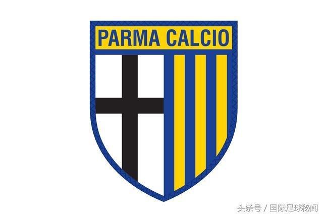 意乙联赛揭幕战,帕尔马旗开得胜服装店 饰品柜 欧式,开启重返意甲之路