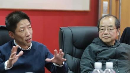 上港再砸10个亿,只为中国足球!老板直言球队比恒大稳,很自信!