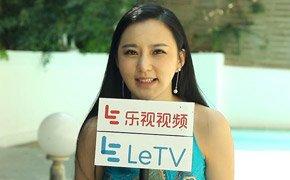 王子子:希望中国电影人获世界认可