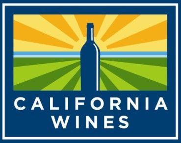 加州葡萄酒协会