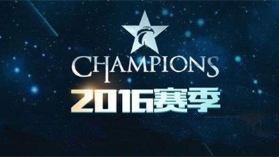 LCK夏季赛 MVP vsKT Roster【2-2】