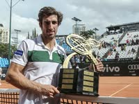 ATP杂志3月第1期 奎瓦斯再斩获一冠