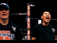 《岩直有理》第二十期:李景亮蓄势待发 UFC首秀再回顾