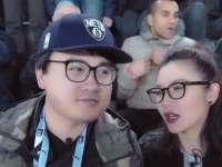 刘语熙梦回2014  曾为意大利被苏牙气哭