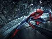 蜘蛛侠背后的科技