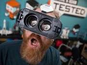 《VR映画厅》第六期