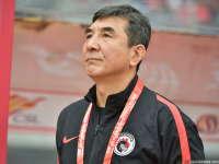 【辟谣】李铁亲承不会回恒大 盛赞马林是本土最佳教练