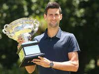 ATP杂志9月第3期全回顾 梳理赛季前九个月