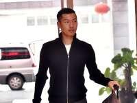 【吴曦】国足热身邀观众模拟大赛氛围 苏宁核心渴望出战