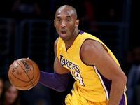 《常老师篮球课堂》-曼巴门徒!跟科比学反手上篮