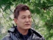 """《非常驾期》20161231:自驾团云南大理 """"风花雪月""""大挑战"""