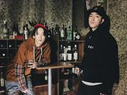 变 (TizzyT携手JONY J合作热门单曲)